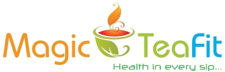 Magic Teafit promo codes