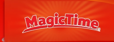 MagicTime promo codes