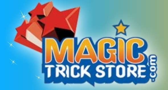 Magic Trick Store promo codes