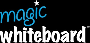 Magic Whiteboard promo codes