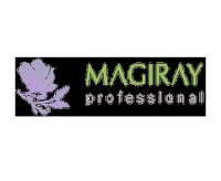 Magiray promo codes