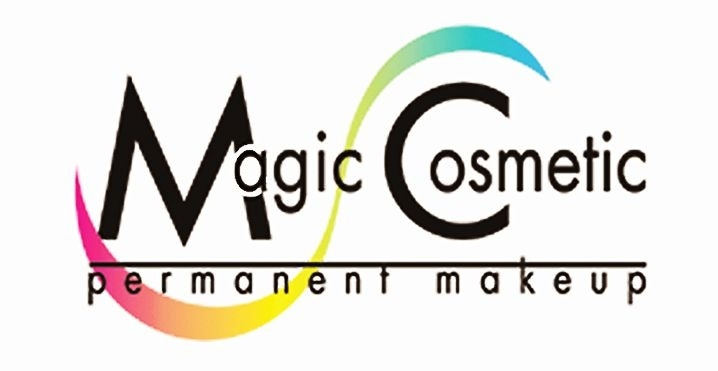 Magic Cosmetic promo codes