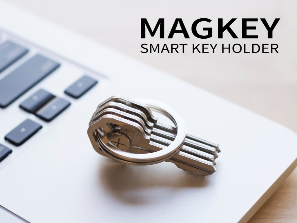 Magkey promo codes