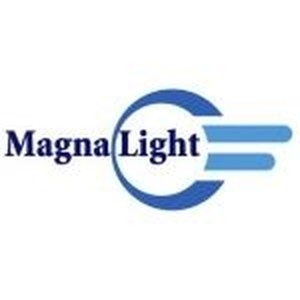 MagnaLight promo codes