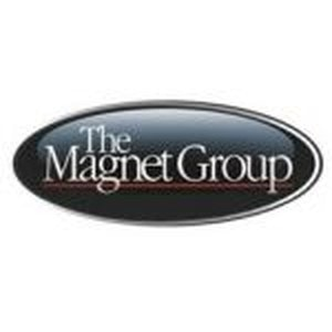 Magnet Group promo codes
