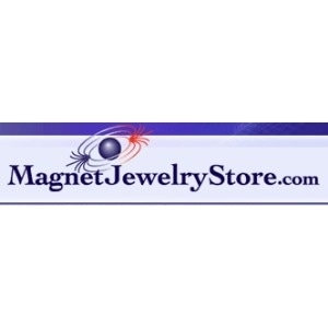 Magnet Jewelry Store promo code