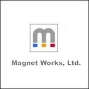 Magnet Works, Ltd. promo codes