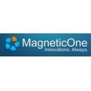 MagneticOne