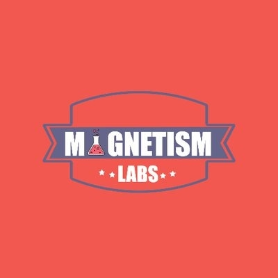 Magnetism Labs promo codes