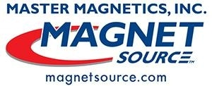 Magnet Source promo codes