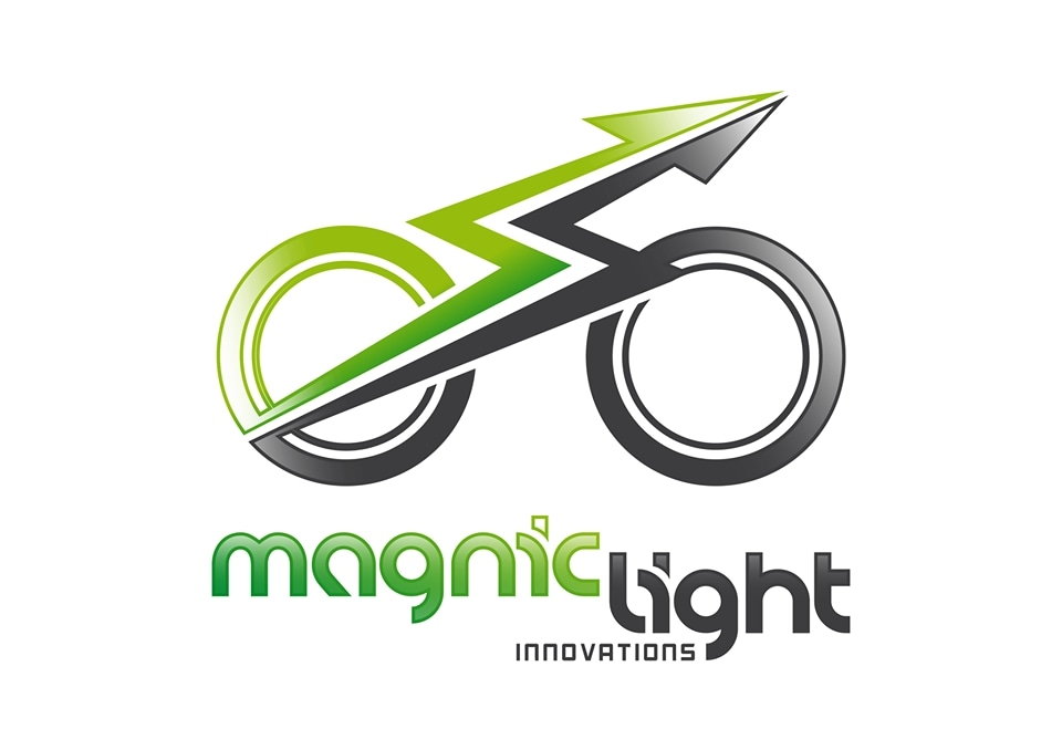 Magnic Light promo codes
