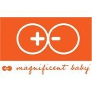 Magnificent Baby promo codes