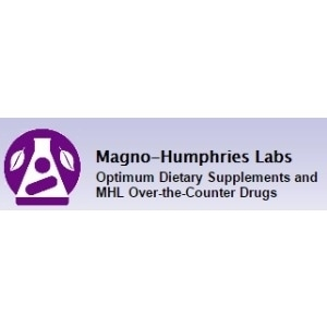 Magno-Humphries promo codes