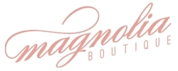Magnolia Boutique promo codes
