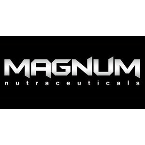 Magnum Nutraceuticals promo codes