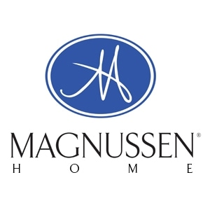 Magnussen Home Furnishings Inc. promo codes