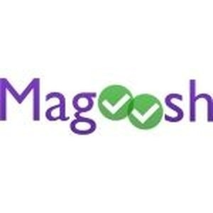 Magoosh promo codes