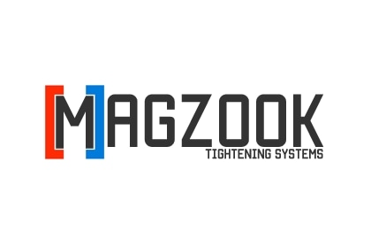 Magzook