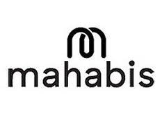 Mahabis promo codes