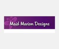 Maid Marion Designs promo codes