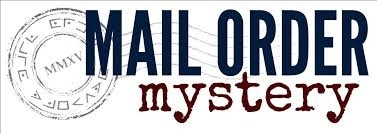 Mail Order Mystery promo codes