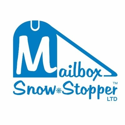Mailbox Snow Stopper promo codes