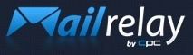 Mailrelay promo codes
