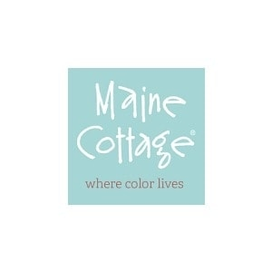 Maine Cottage promo codes