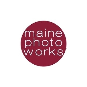 Maine Photo Works promo codes