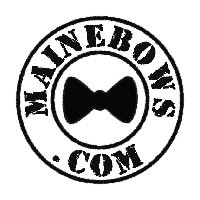 Mainebows promo codes