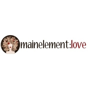 mainelement:love promo codes
