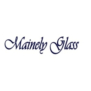 Mainely Glass promo codes