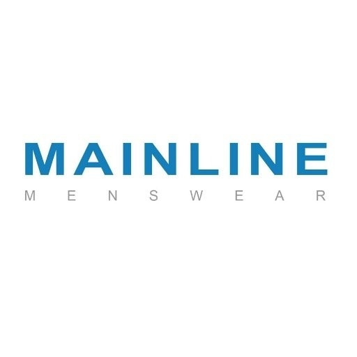 Mainline Menswear promo codes
