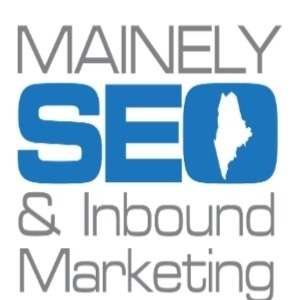 Mainly SEO & Inbound Marketing promo codes