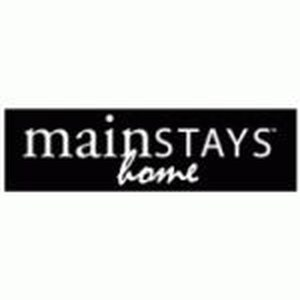 Mainstays promo codes