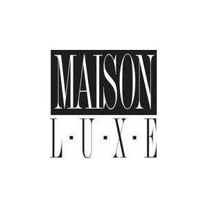 Maison Luxe promo codes
