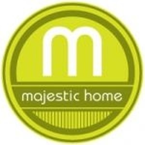 Majestic Home promo codes
