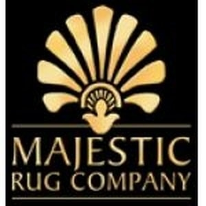 Majestic Rugs promo codes