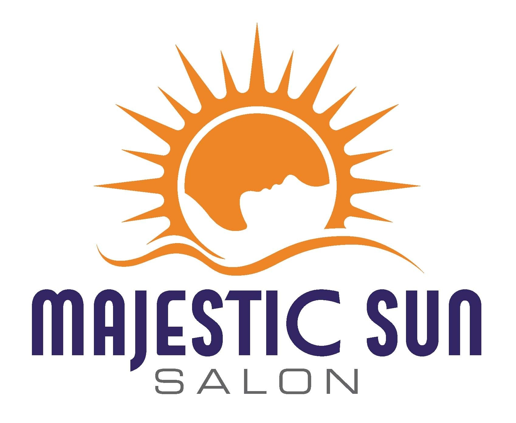 Majestic Sun Salon promo codes