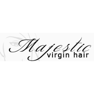 Majestic Virgin Hair promo codes