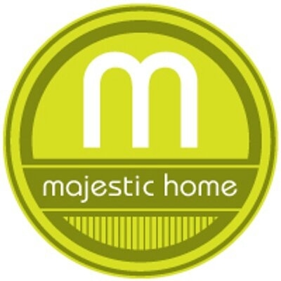 Majestic Home Goods promo codes