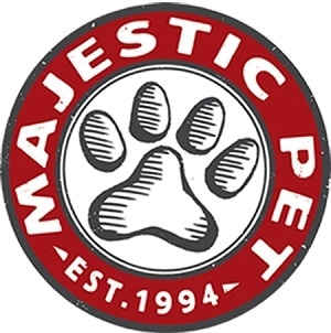 Majestic Pet promo codes