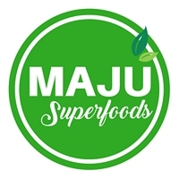 Maju Superfoods promo codes