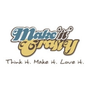 Make it Crafty promo codes