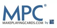 Makeplayingcards.Com Coupons and Promo Code