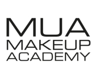 Make Up Academy promo codes