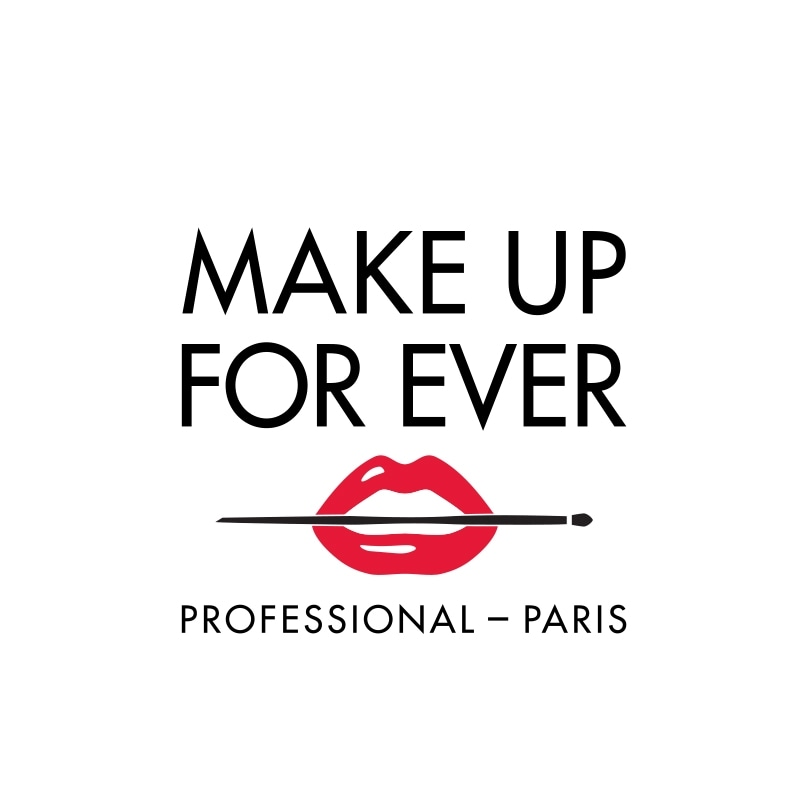 Make Up For Ever promo codes