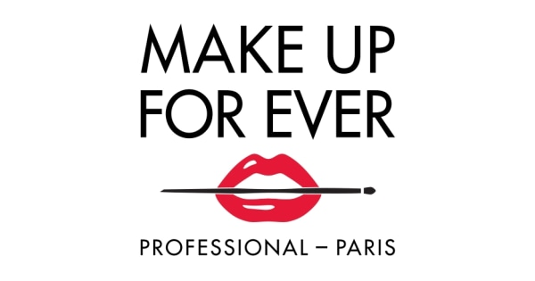 Makeup forever coupon code