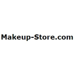 Make Up Store promo codes