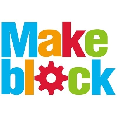 Makeblock promo codes